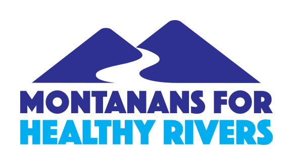 Montanans for healthy rivers