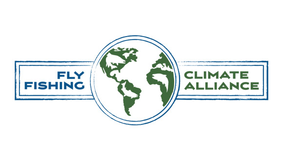 Fly Fishing Climate Alliance