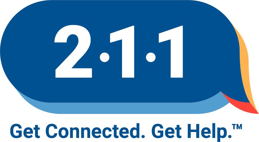 211 talk to Someone